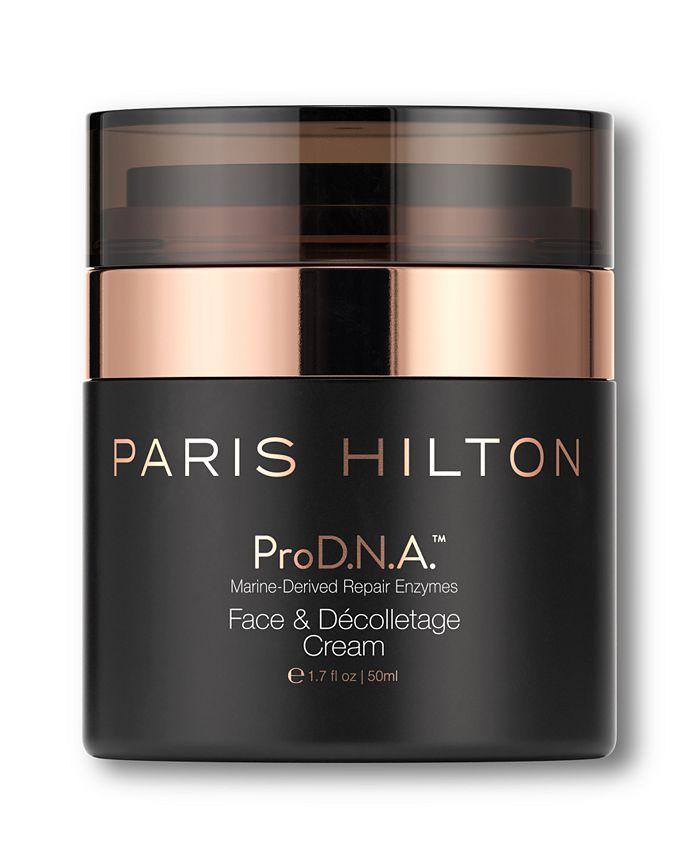 Paris Hilton ProD.N.A. -