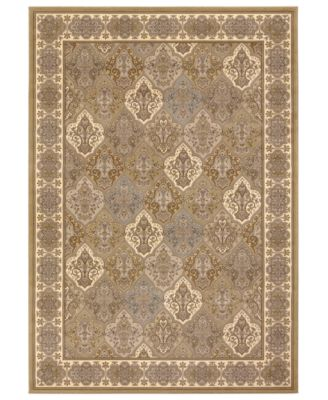 Manufacturer S Closeout Nourison Area Rug India House