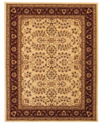 Manufacturer S Closeout Couristan Area Rug Tolya Tol8676