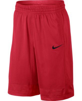 Dri-FIT Fastbreak Basketball Shorts