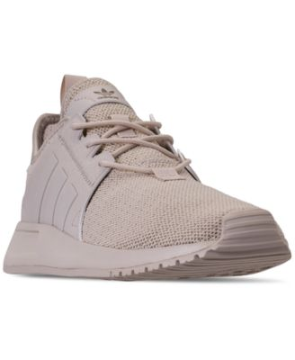adidas Boys' X_PLR Casual Sneakers from