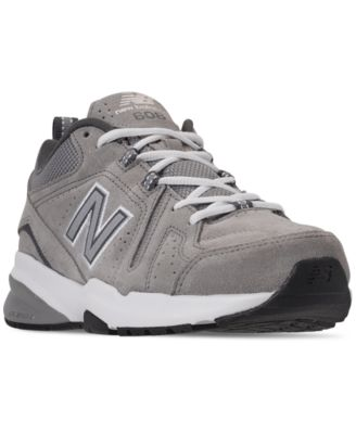 New Balance Men's 608v5 Running