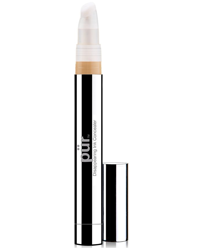 PÜR - Disappearing Ink Concealer
