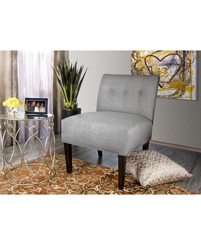 MJL Furniture Designs -