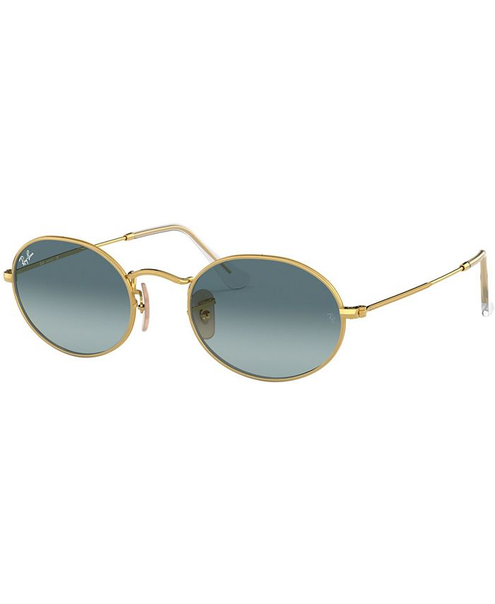 Ray-Ban - Sunglasses, RB3547 51