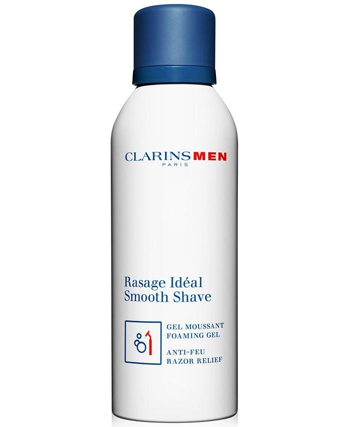 Clarins - en Smooth Shave, 5.3 oz.