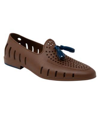 Loafers - Executive Tassel \u0026 Reviews