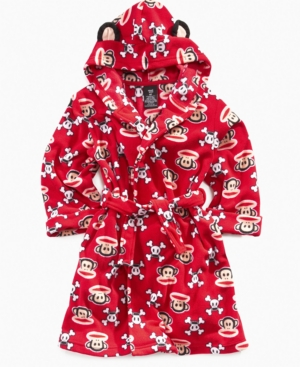 Paul Frank Pajamas, Little Boys Robe