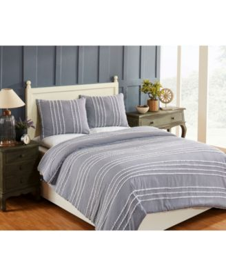 Winston Twin Comforter