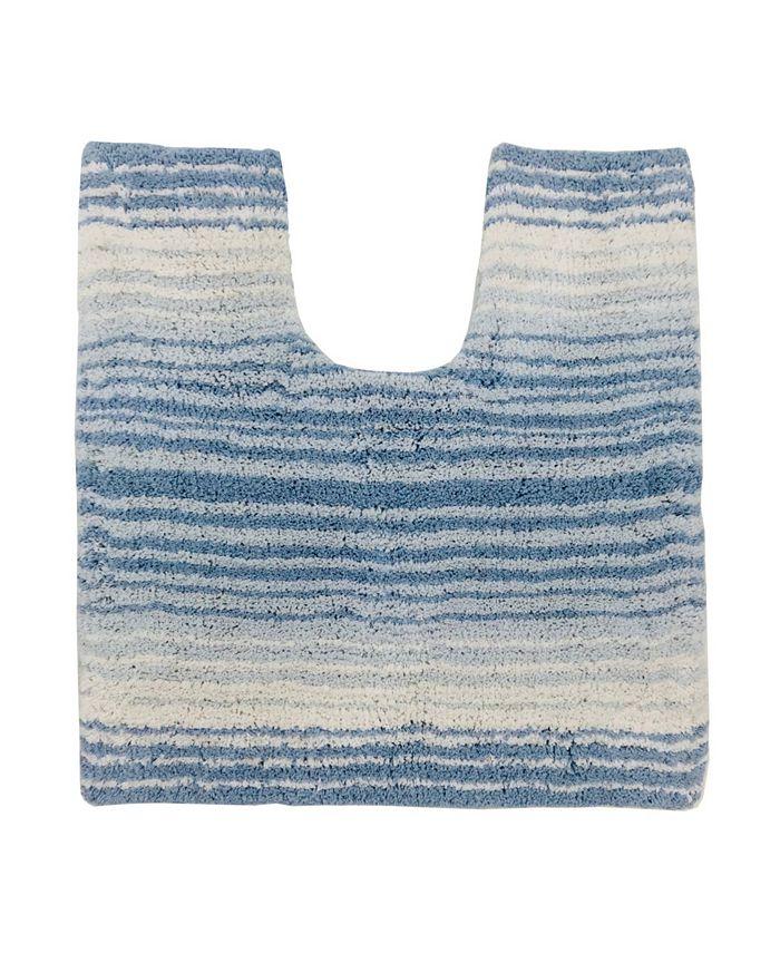 Home Weavers -