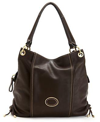 Handbags & Accessories,Macys.com