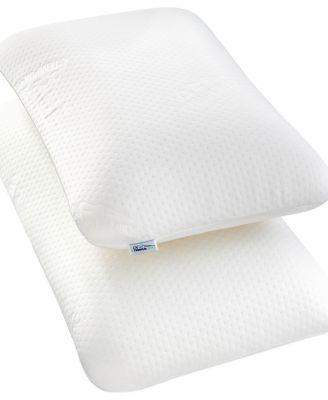 Tempur-Pedic Symphony Foam Standard Pillow