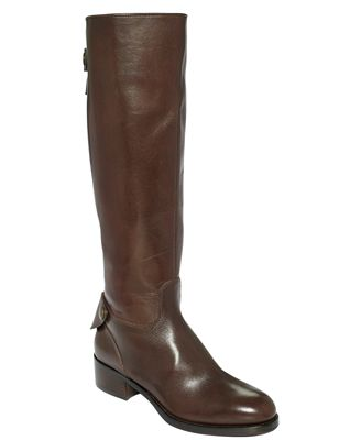joan david reilly boots shoes macy s
