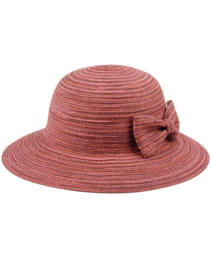 Epoch Hats Company -