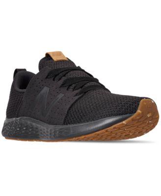 Fresh Foam Sport Running Sneakers from