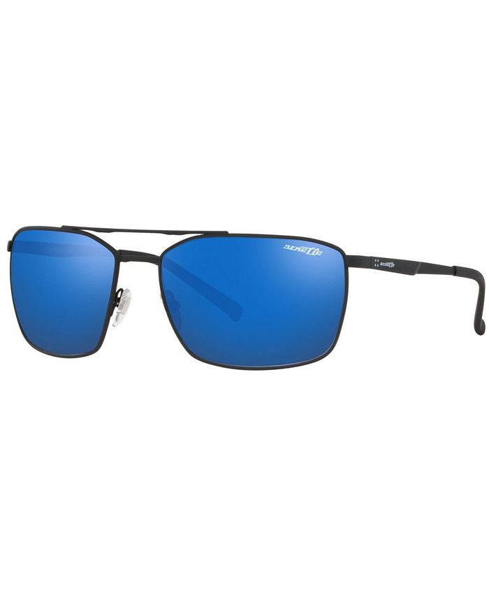 Arnette - Sunglasses, AN3080 62 MABONENG