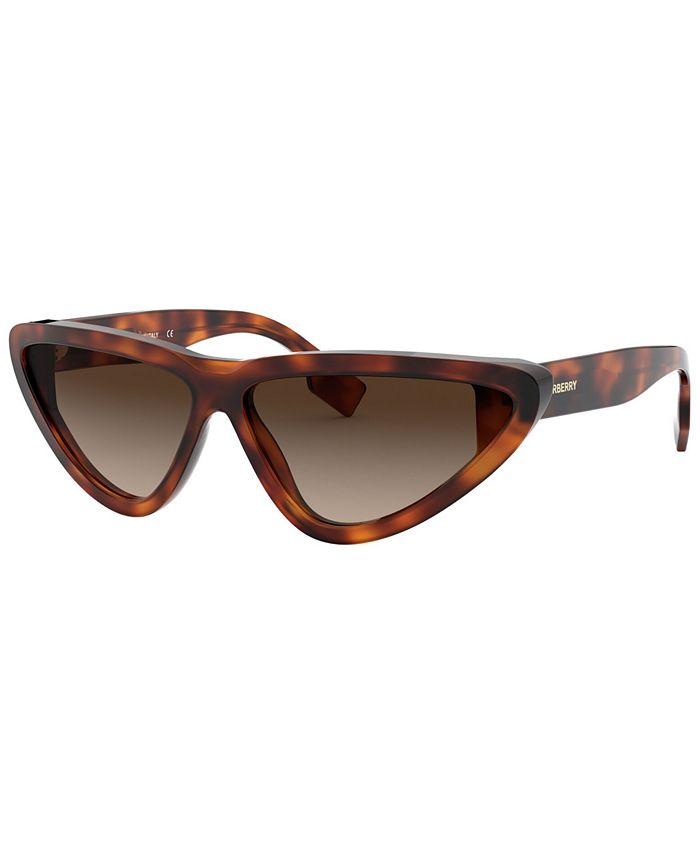 Burberry - Sunglasses, BE4292 65