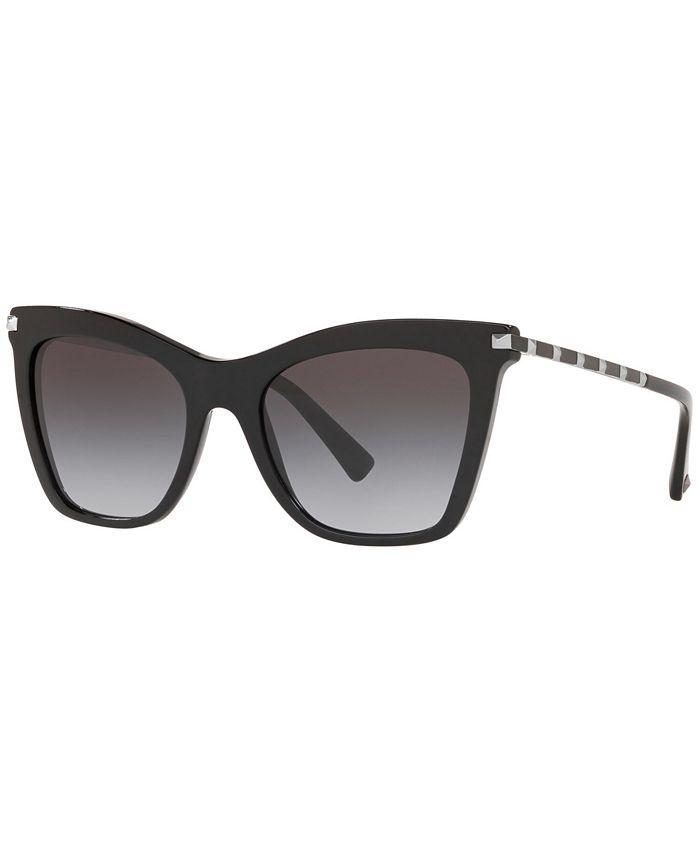 Valentino - Sunglasses, VA4061 54