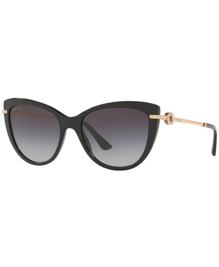 BVLGARI - Sunglasses, BV8218B 55