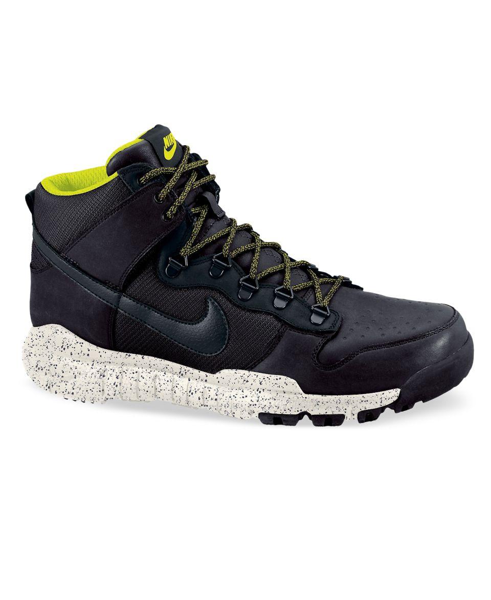 46d38d76a4219 Nike Shoes