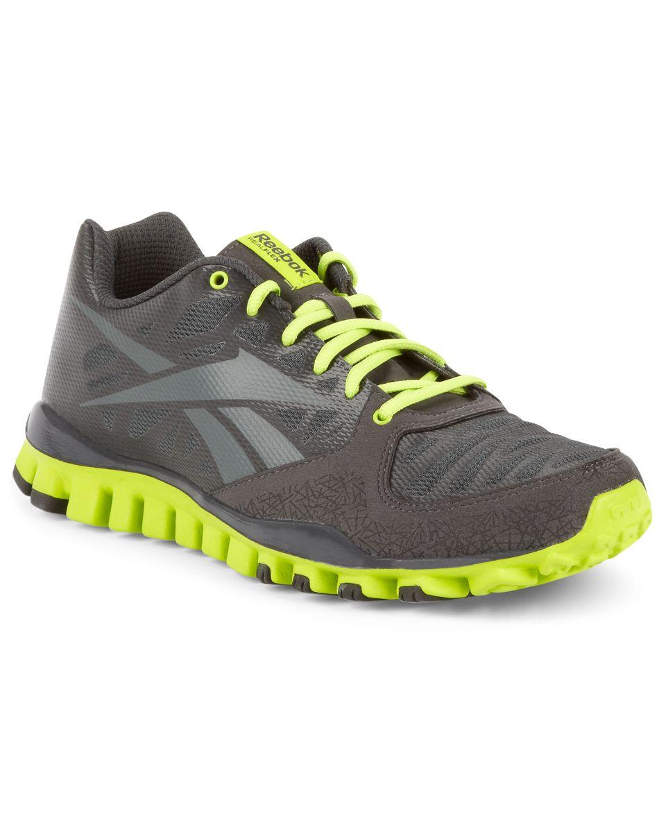 86d8981178da4d Reebok Shoes