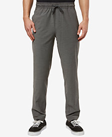 O'Neill Men's Indolands Hybrid Pant