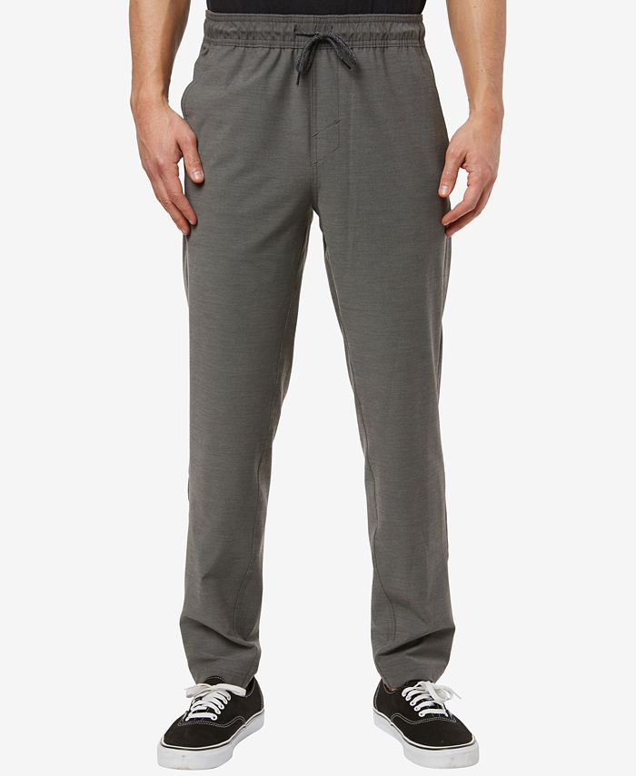 O'Neill - Men's Indolands Hybrid Pant