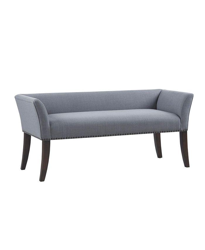 Furniture - Welburn Accent Bench