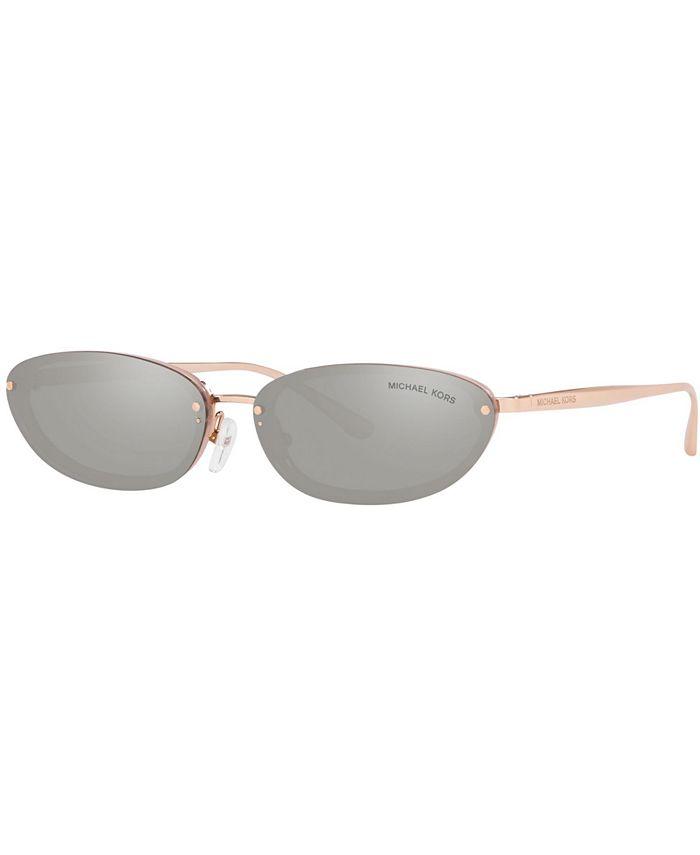 Michael Kors - MIRAMAR Sunglasses, MK2104 62