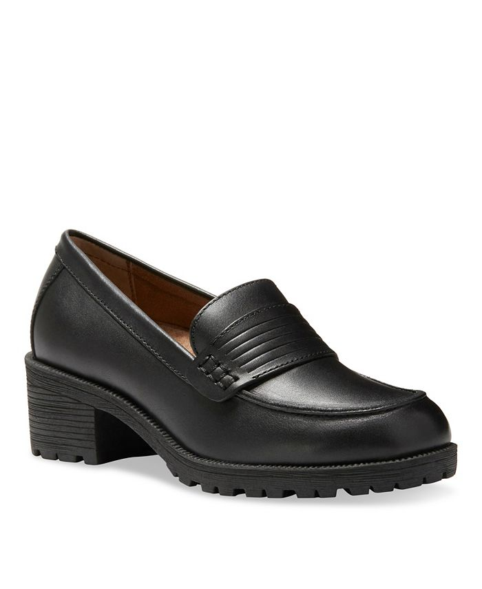 Eastland Shoe - Newbury Slip-On