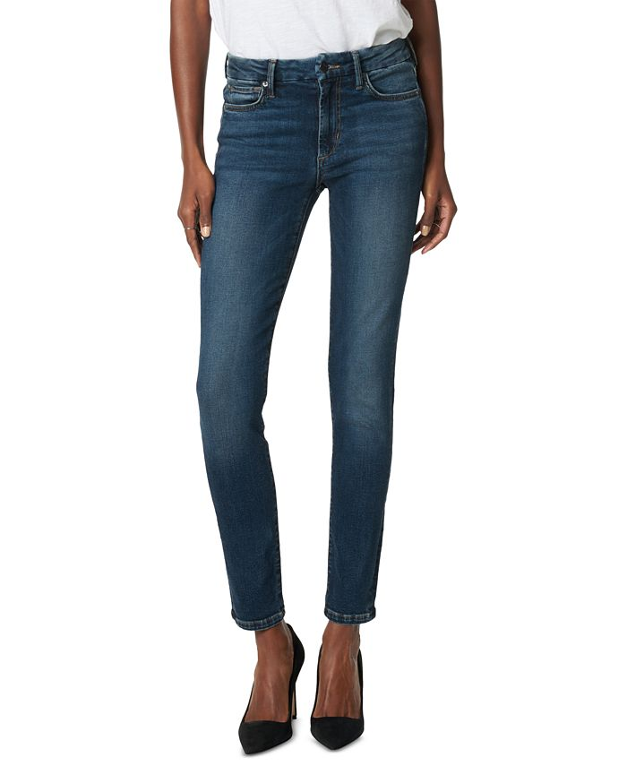 Joe's Jeans - Icon Skinny Ankle Jeans
