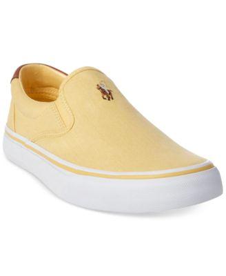 Polo Ralph Lauren Men's Thompson Slip