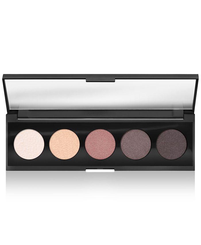 bareMinerals - Bounce & Blur Eyeshadow Palette