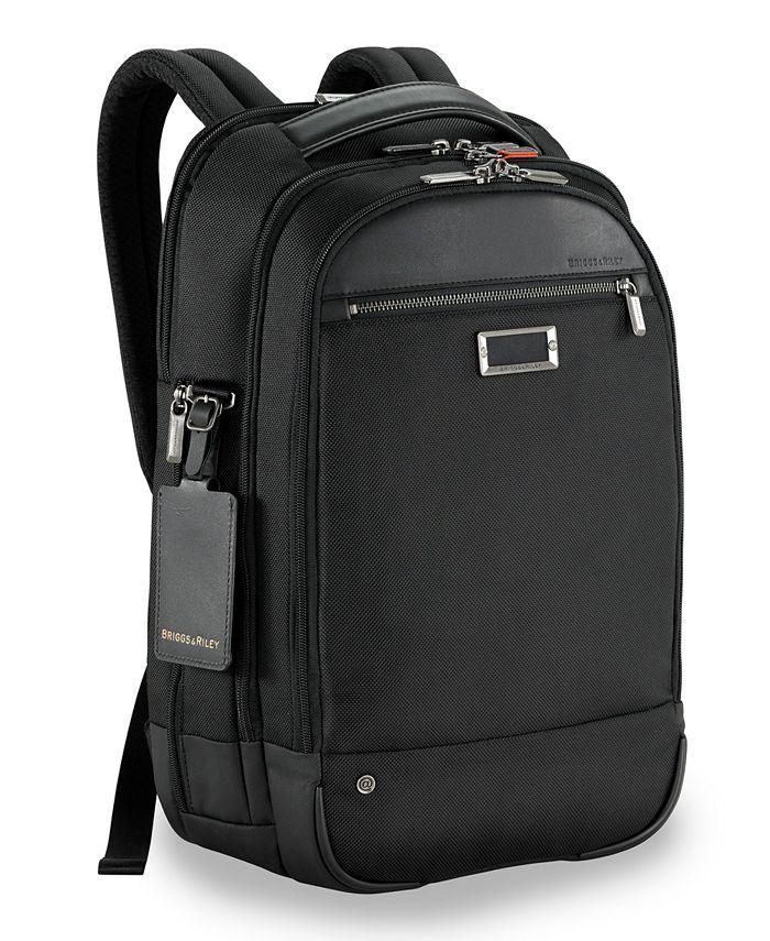 Briggs & Riley - @Work Medium Backpack