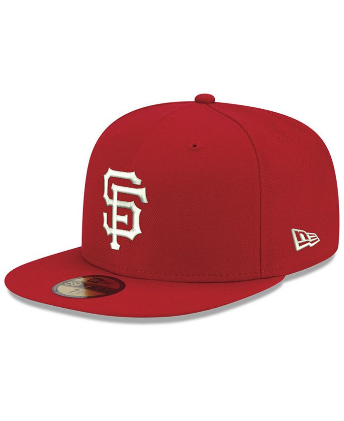 New Era - Re-Dub 59FIFTY Fitted Cap