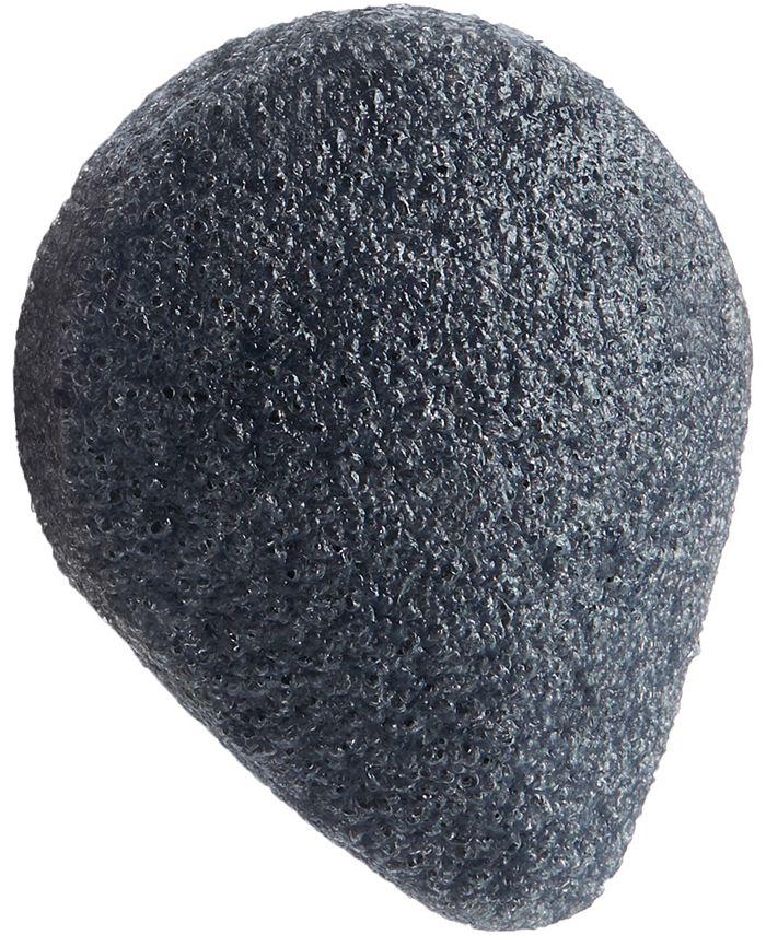 Julep - Charcoal Konjac Sponge