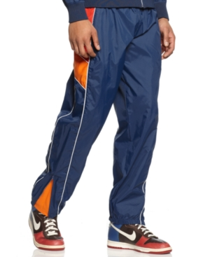 Rocawear Pants Prime Time Track Pants