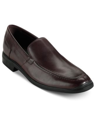 cole haan shoes in macy's 704768