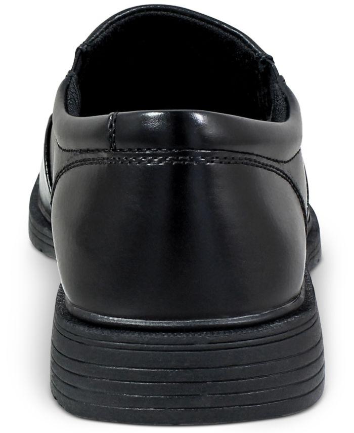 Nunn Bush Men's Jefferson Dress Casual Loafers & Reviews - All Men's Shoes - Men - Macy's