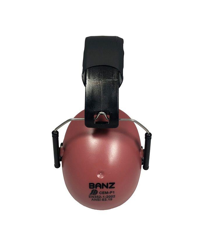 Banz - 9974504