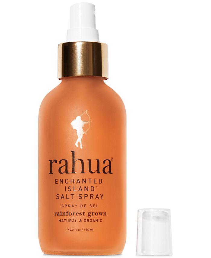 Rahua - Enchanted Island Salt Spray, 4.2-oz.