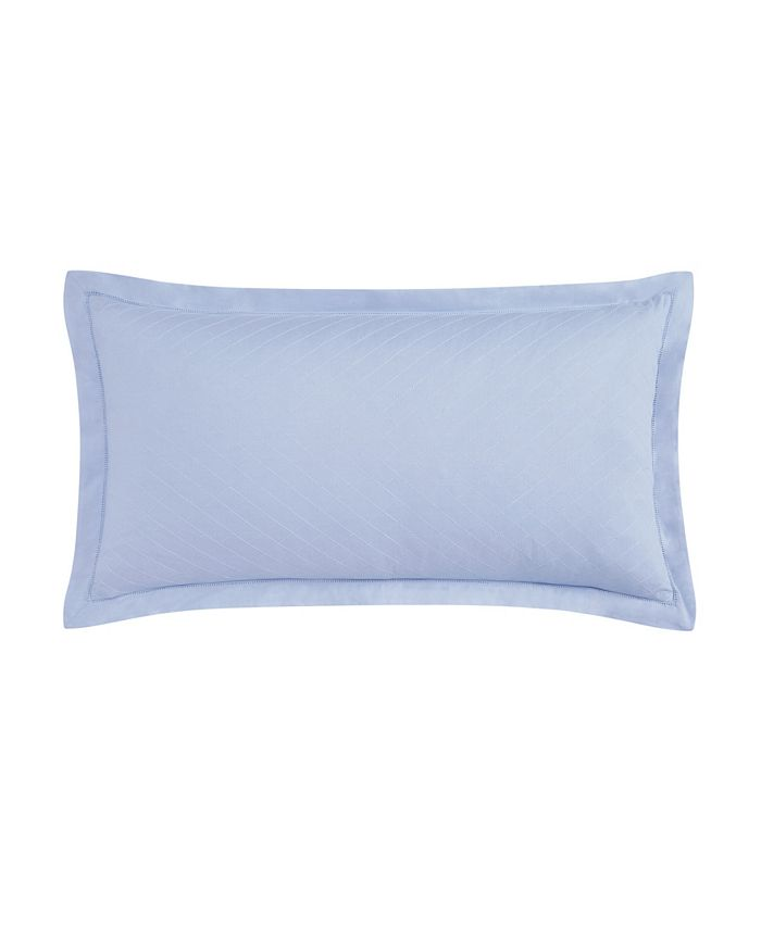 Charisma - Settee 1 Piece Pillow