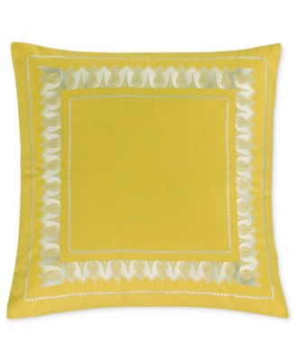 Echo Jaipur European Pillow Sham