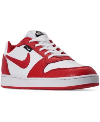 Ebernon Low Premium Casual Sneakers