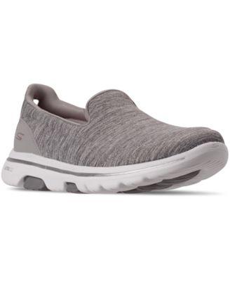 GOWalk 5 Honor Walking Sneakers
