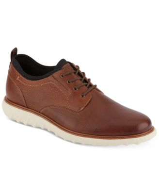 Armstrong Dress Casual Oxfords