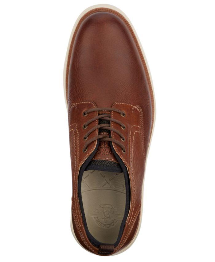 Dockers Men's Armstrong Dress Casual Oxfords & Reviews - All Men's Shoes - Men - Macy's