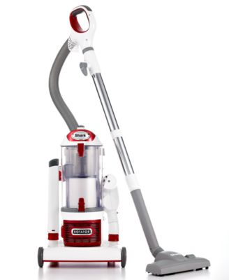 shark nv501 vacuum rotator liftaway 20 mailin rebate - Shark Vacuum Cleaner