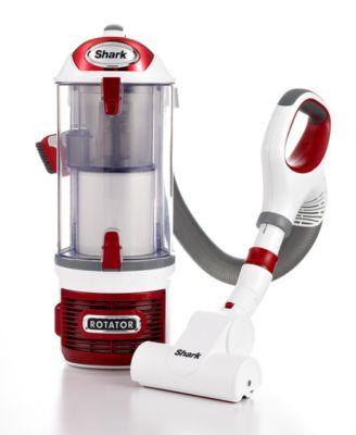 Shark Nv501 Vacuum Rotator Professional Lift Away