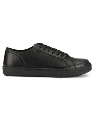 Canal Slip-Resistant Work Shoe